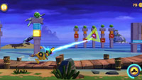 Angry-Birds-Transformers-Screenshot-1