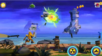 Angry-Birds-Transformers-Screenshot-2