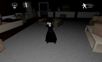Emily-Wants-to-Play-Screenshot-2