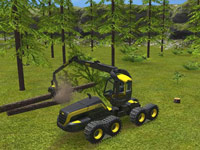 Farming-Simulator-16-Screenshot-1