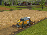 Farming-Simulator-16-Screenshot-2