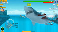 Hungry-Shark-Screenshot-1