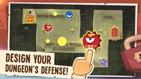 King-of-Thieves-Screenshot-2