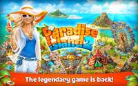 Paradise-Island-2-Screenshot-2