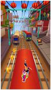 Subway-Surfers-Screenshot-1