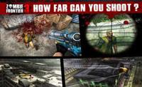 Zombie-Frontier-Screenshot-1