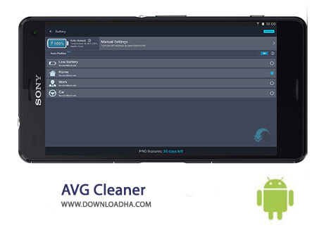 AVG-Cleaner-Cover