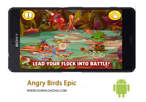 Angry-Birds-Epic-Cover