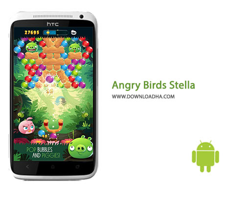 Angry-Birds-Stella-Cover