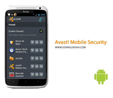 Avast-Mobile-Security-Cover