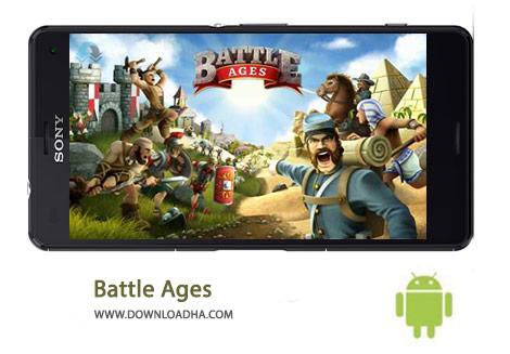 Battle-Ages-Cover