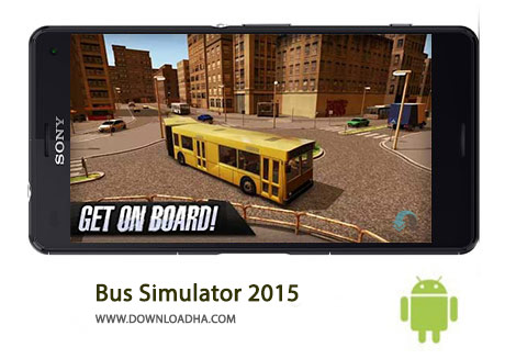Bus-Simulator-2015-Cover