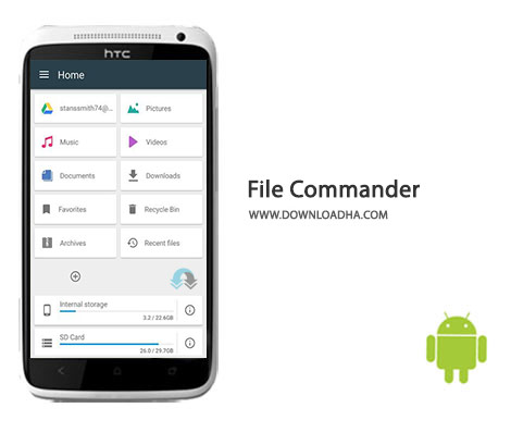 File-Commander-Cover