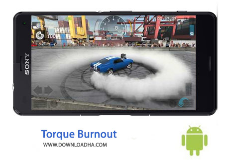 Torque-Burnout-Cover
