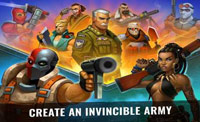 Army-of-Heroes-Screenshot-2