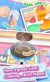 Cooking-Mama-Screenshot-2