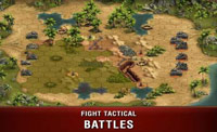 Forge-of-Empires-Screenshot-2