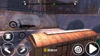 Trial-Xtreme-4-Screenshot-2