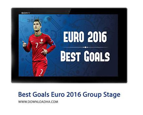 Best-Goals-Euro-2016-Group-Stage-Cover