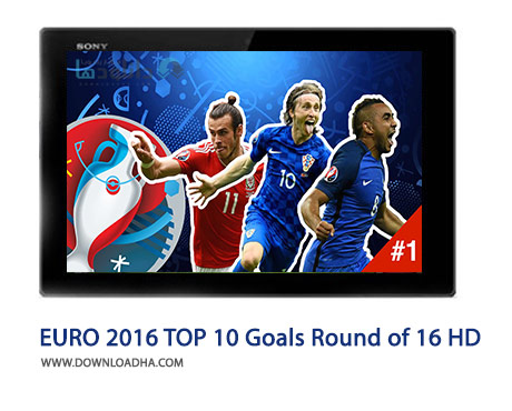 EURO-2016-TOP-10-Goals-Round-of-16-HD-Cover
