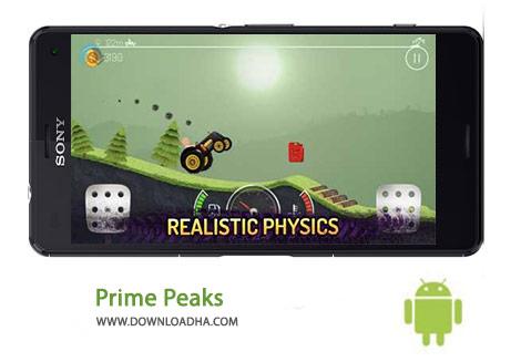 Prime-Peaks-Cover