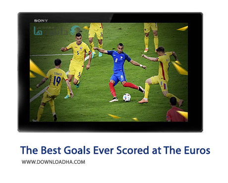 The-Best-Goals-Ever-Scored-at-The-Euros-Cover