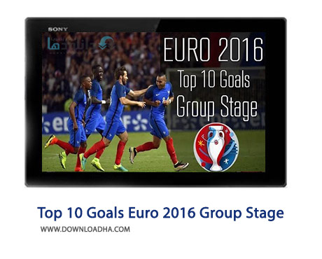 Top-10-Goals-Euro-2016-Group-Stage-Cover