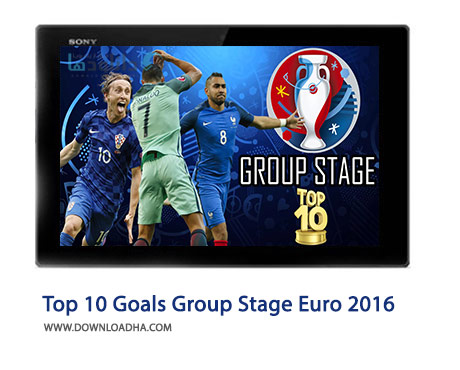 Top-10-Goals-Group-Stage-Euro-2016-Cover