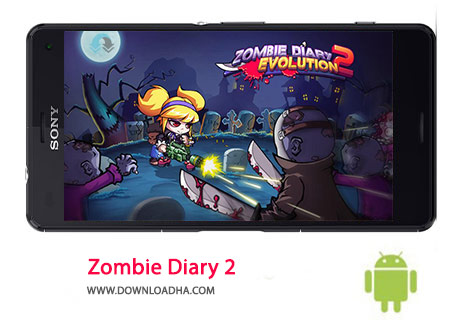 Zombie-Diary-2-Cover