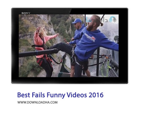 Best-Fails-Funny-Videos-2016-Cover