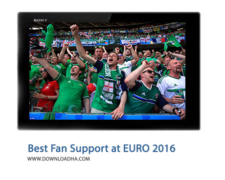 Best-Fan-Support-at-EURO-2016-Cover