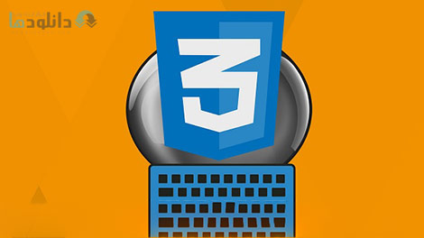CSS-styling-of-HTML-code-Cover