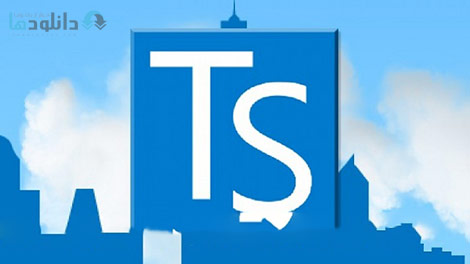 Introduction-to-TypeScript-Cover