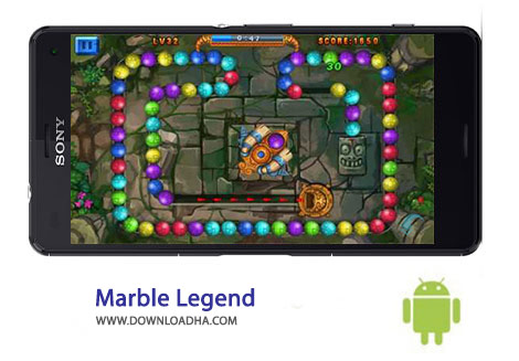 Marble-Legend-Cover