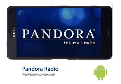 Pandora-Radio-Cover