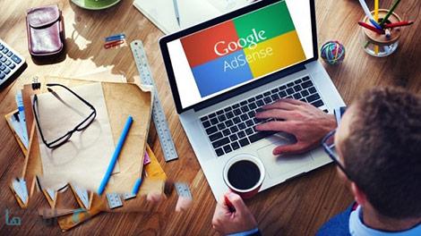 Smart-Passive-Income-with-Google-Adsense-Cover