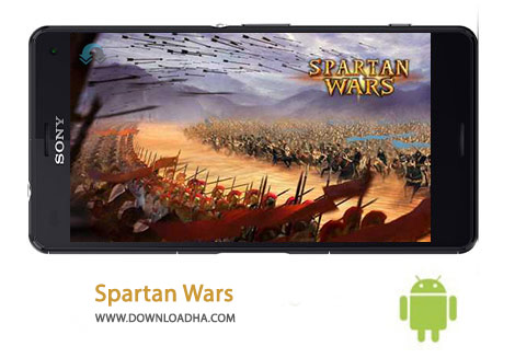 Spartan-Wars-Cover