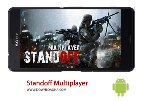 Standoff-Multiplayer-Cover