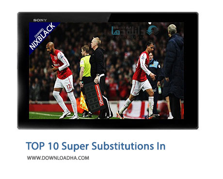 TOP-10-Super-Substitutions-In-Football-History-Cover