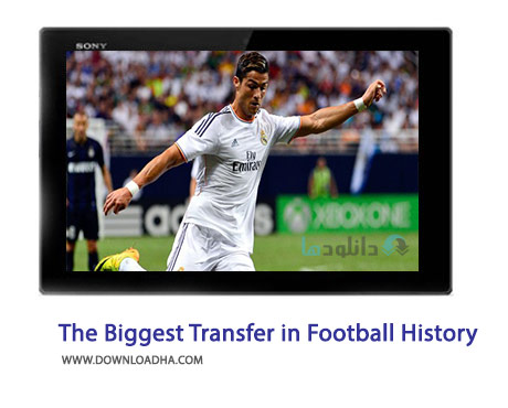 The-Biggest-Transfer-in-Football-History-Cover