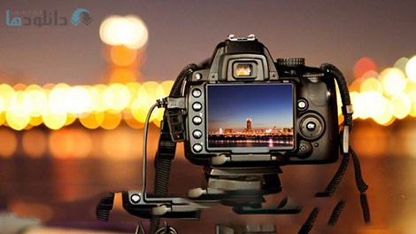 Udemy-Anatomy-of-Digital-Photography-Cover