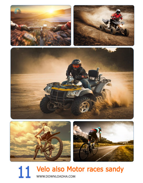 11-Velo-also-Motor-races-on-sandy-road-Cover