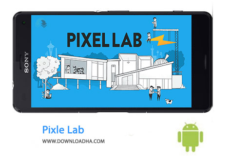 Pixle-Lab-Cover