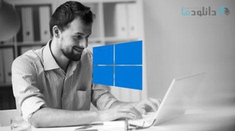 Windows-10-Training-Video-Cover