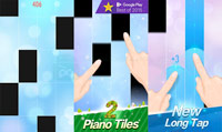 Piano-Tiles-2-Screenshot