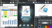 Polaris-office-Screenshot