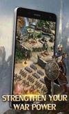 Revenge-of-Sultans-/screenshot-1