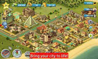City-island-4-Screenshot-2