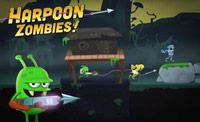 Zombie-catchers-Screenshot-1