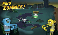 Zombie-catchers-Screenshot-2